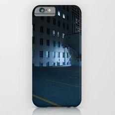 Exit Slim Case iPhone 6s