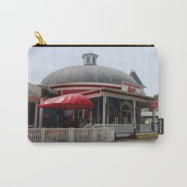 Roundhouse Bar Carry-All Pouch