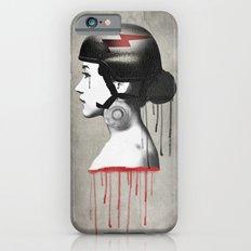 Tear Slim Case iPhone 6s