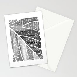 Fragmented 02 Stationery Cards