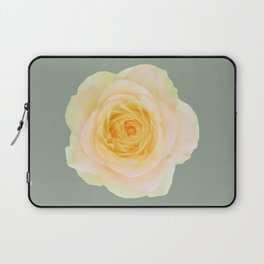 bed of roses: texas Laptop Sleeve