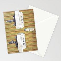 Sinks Stationery Cards
