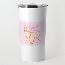 Soda Sippy Travel Mug