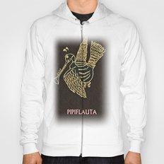 PIPIFLAUTA Hoody
