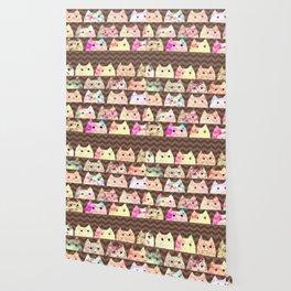 cat-279 Wallpaper