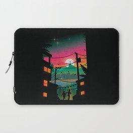 Rio Laptop Sleeve