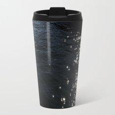 Materialize Travel Mug