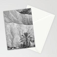 Tabernas Desert Stationery Cards