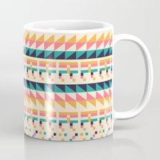 Pattern # 1 Mug