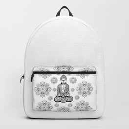 Buddha,HOME DECOR, 2,Graphic Design,Home Decor,iPhone skin,iPhone case,Laptop sleeve,Pillows,Bed,Art Backpack