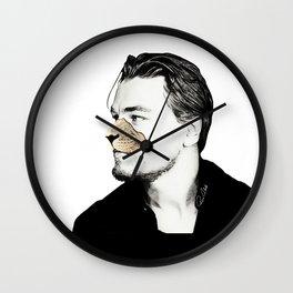 Lionardo Wall Clock