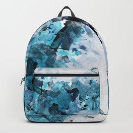 On My Shoulders Backpack