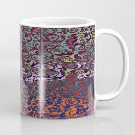 Mix it up collection 6 Coffee Mug