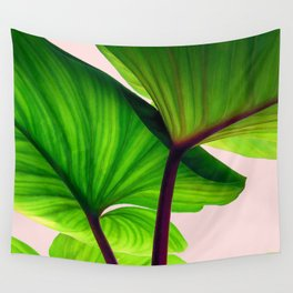 Charming Sequence Nature Art #society6 #lifestyle #decor Wall Tapestry
