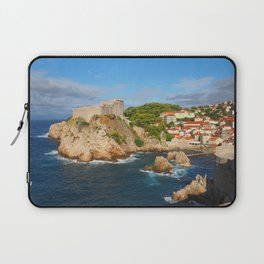 Dubrovnik Laptop Sleeve