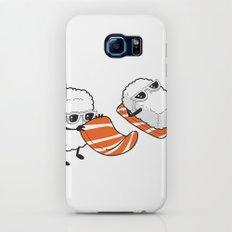Sushi-sun Galaxy S6 Slim Case