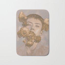 Aphrodite Fragrance | Sehun Bath Mat
