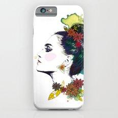 Profil Slim Case iPhone 6s