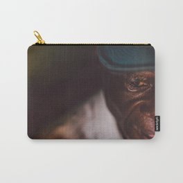 P A P A Carry-All Pouch