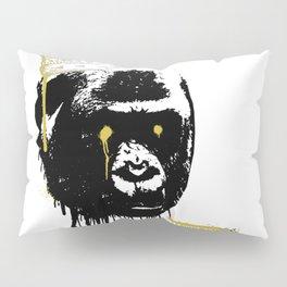 monkey king Pillow Sham