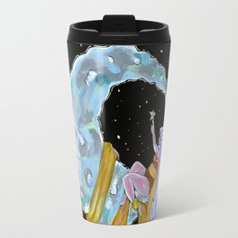 Child of the moon Travel Mug