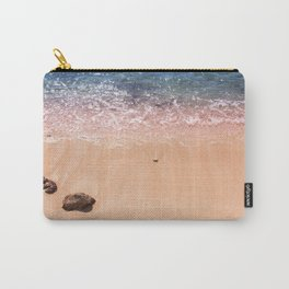Rocky Cayman Islands Carry-All Pouch