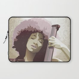 Esperanza Laptop Sleeve