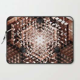 Core & Catharsis Laptop Sleeve