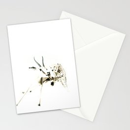 animal#02 Stationery Cards