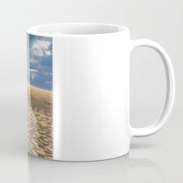 Dune du Pilat 4 Coffee Mug