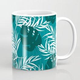 Extended Vacation Coffee Mug