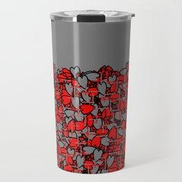 paradajz Travel Mug
