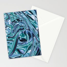 Kayse Stationery Cards