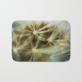 Dandier. Bath Mat