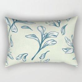 My Local - 07 Rectangular Pillow