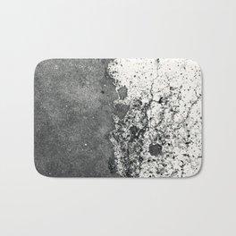 Chemical Constellation #3 Bath Mat