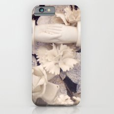 Love Lost Slim Case iPhone 6s