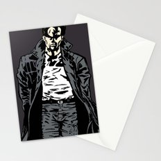 Brooding Stationery Cards