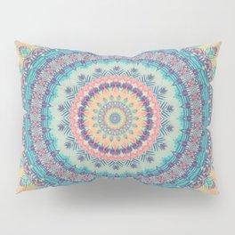 Mandala 350 Pillow Sham