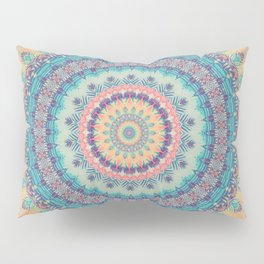 Mandala 350 Pillow Sham