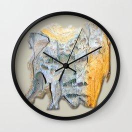 Natures Art 11 Wall Clock