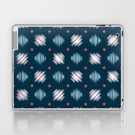 Kimono Pattern Laptop & iPad Skin