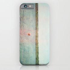Buoy O Buoy iPhone 6s Slim Case