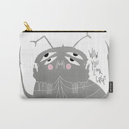 Bug Boi Carry-All Pouch