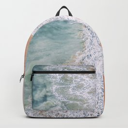 Sea Tide Backpack