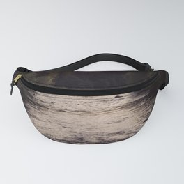 River Reflections Fanny Pack