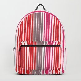 Cherry Trees | Japanese Atmospheres Backpack