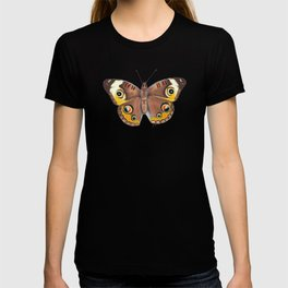 Common Buckeye T-shirt