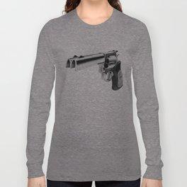Im Lovin' It Long Sleeve T-shirt
