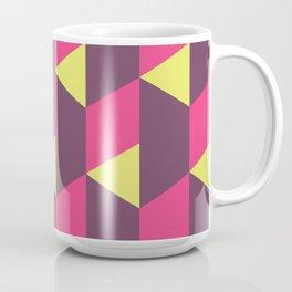 Reflect Steps Coffee Mug
